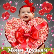 Аватар галина телитченко