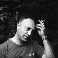 Михаил Айзин