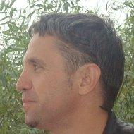Sergey Kosach