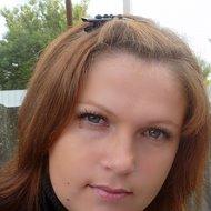 Татьяна Полтавская