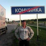 Сергей Шаповалов