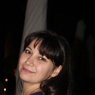 Юлия юлия