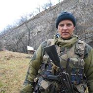 Игорь Козубский